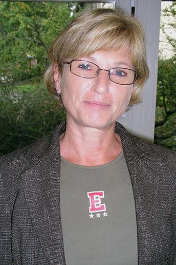 Hannelore Kern
