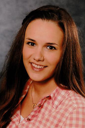 Olga Schander, B.A. Soz.arb.