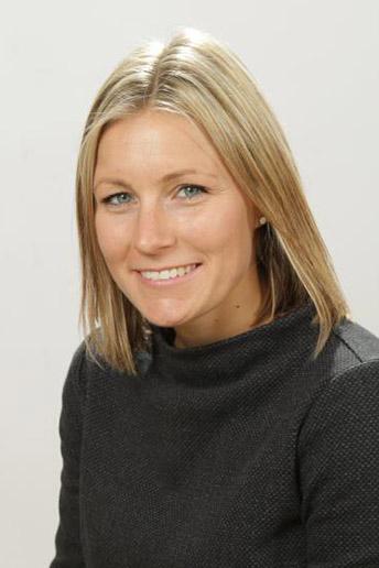 Tina Köhnlein