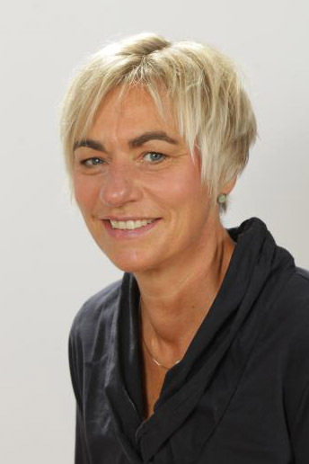 Birgit Leidig