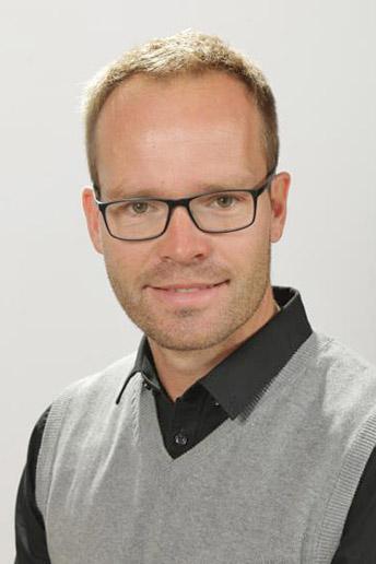 Jochen Rammhofer