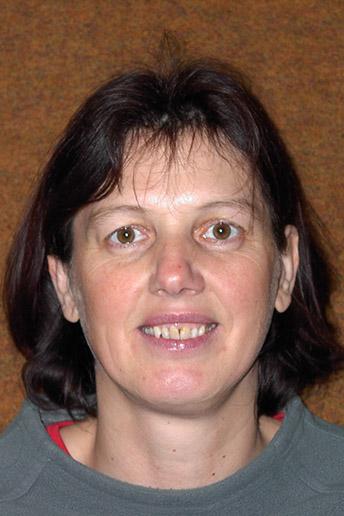 Doris Götzinger