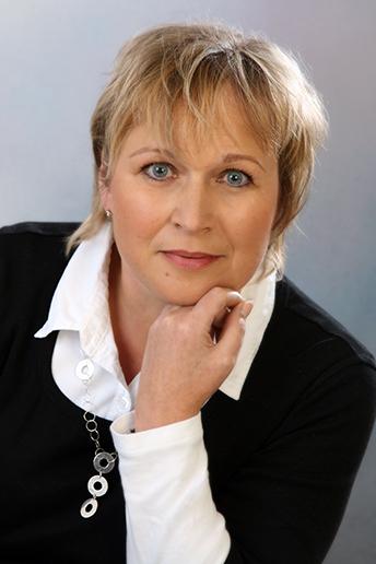 Liane Mendel