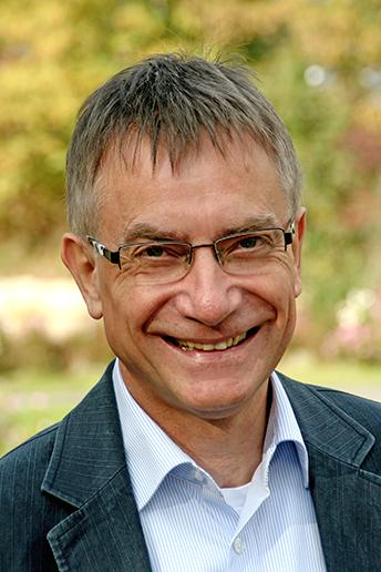 Siegfried Rusitschka